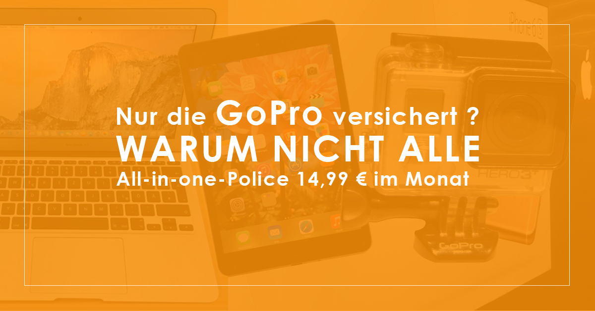 techschutz_gopro_all-in-one-police