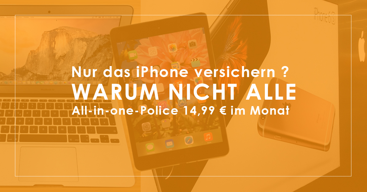 iphone_versicherung_all-in-one-police